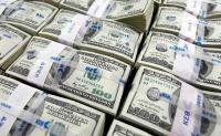 1.5 مليار مساعدات أميركية للأردن في 2019