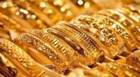 أسعار الذهب لليوم الخميس 2-7-2020