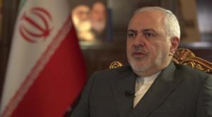 دعوة ايرانية لتحالف يضم دول الخليج