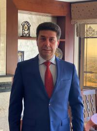 المسلماني:  وزيرة السياحة تتخلى عن قطاعها