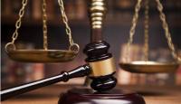 بيت لحم: إغلاق المحكمة الشرعية ودائرة السير بعد تسجيل إصابات