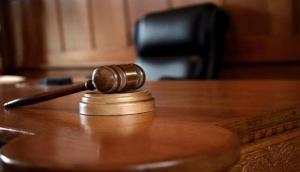 وزير العدل: لدينا نصوص قانونية لردع فارضي الاتاوات