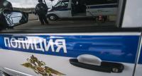 الداخلية الروسية: إلقاء القبض على مطلق النار في جامعة بيرم الحكومية