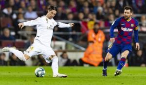 رسميا ..  الكشف عن موعد عودة عجلة الدوري الإسباني للدوران