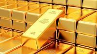ارتفاع أسعار الذهب عالمياً متجهاً لأفضل أداء أسبوعي