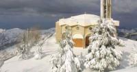 تعليق دوام المدارس في لبنان