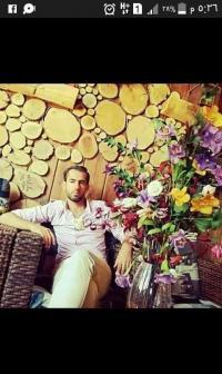 تهنئة لـ محمد ابو دلبوح بمناسبة التخرج