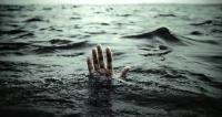 وفاة عامل غرقاً داخل مسبح في عمان