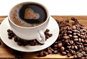 القهوة تحمي النساء من الخرف
