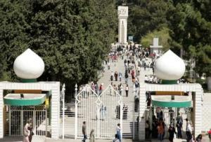 سؤال نيابي عن خسائر الجامعات الرسمیة