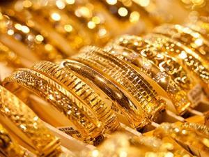 نقابة المجوهرات: لا يوجد عروض على الذهب