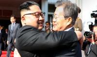 أسباب القمة المفاجئة بين الكوريتين