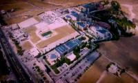 10 مِنح لطلبة قسم المحاسبة في عمان الأهلية