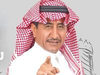 """ناصر القصبي يثير الجدل في """"ممنوع التجول"""""""