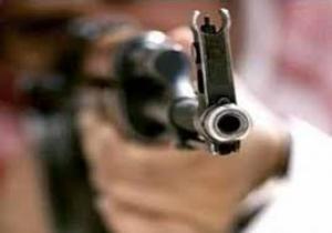 5 اصابات بالأعيرة النارية بمشاجرة جماعية في عجلون