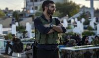 """""""فورين نيوز"""": واشنطن دربت القوات الكردية لمواجهة عملية تركية"""