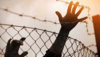 عريضة للمطالبة بالإفراج عن الأسرى بسجون الإحتلال بسبب الكورونا