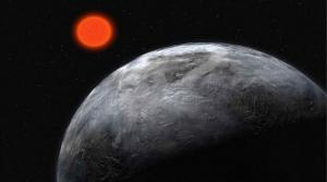 دراسة جديدة تثبت ان الكوكب المجهول غير موجود