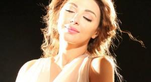 ميريام فارس ..  تعود إلى الجنة! (صور)
