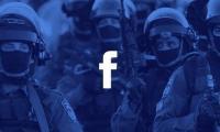"""""""فيسبوك"""" تعتذر من فلسطين وتقر بأخطائها"""