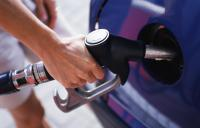 توقعات برفع أسعار المشتقات النفطية