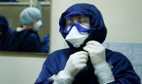 العالم يتجاوز حاجز الـ 63 مليون إصابة بكورونا