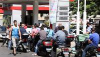 لبنان يرفع أسعار البنزين