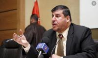 """فلسطين النيابية ترحب بتمديد ولاية """"الأونروا"""""""