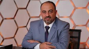 أبو الراغب : على الصحافة قيادة مواقع التواصل