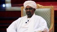 مسؤول سوداني يرجح إرسال البشير الى لاهاي