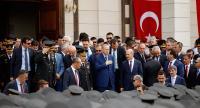 خبراء روس: أسباب فوز أردوغان في الانتخابات التركية