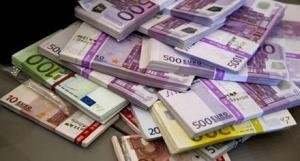 500 مليون يورو منح وقروض أوربية للأردن في 2016