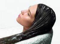 أفضل الماسكات لعلاج الشعر الجاف