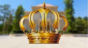 التعديل الثاني على حكومة الخصاونة (اسماء)