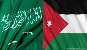 الأردن يدين استهداف السعودية بطائرات حوثية مفخخة