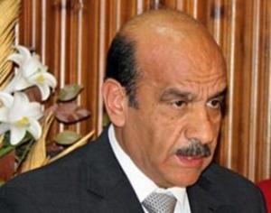 رئيس جهة رسمية رفيعة يعترض على قرار محافظ العاصمة