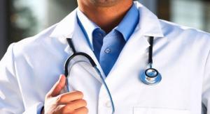 مدعوون للتعيين في الصحة (أسماء)