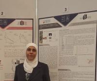 باحثة من جامعة عمان الأهلية ضمن أفضل باحثي العالم