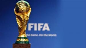 نقل كأس العالم للأندية إلى اليابان