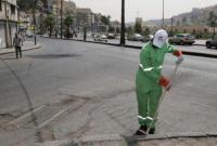 توجه حكومي لتثبيت عمال الوطن الأردنيين