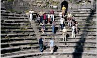 الأردن يسعى لزيادة عدد السياح البرازيليين