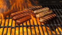 تحذير من اللحوم المصنعة
