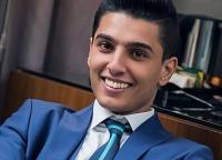 محمد عساف يعترف: أحمل الجنسية الأردنية