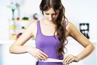 حيل خارقة لفقدان الوزن بنجاح بعد رمضان