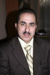 مولدالنبي محمد عليه السلام رحمة للعالمين