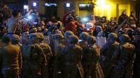 لبنان ..  خسارة 160 ألف وظيفة والفقر 50%