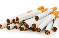 الحكومة تنوي ايجاد حلول لمشاكل شركات السجائر