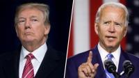 الصراع على الرئاسة في امريكا سيتحول إلى حرب
