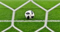 خسائر أندية الكرة الأوروبية من كورونا