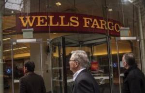 تسريب بيانات 50 ألف عميل لأكبر بنك فى العالم عن طريق الخطأ !